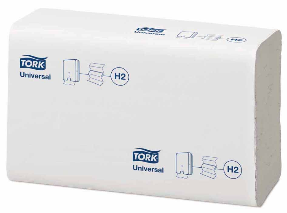 Tork Xpress® Essuie-mains interfoliés