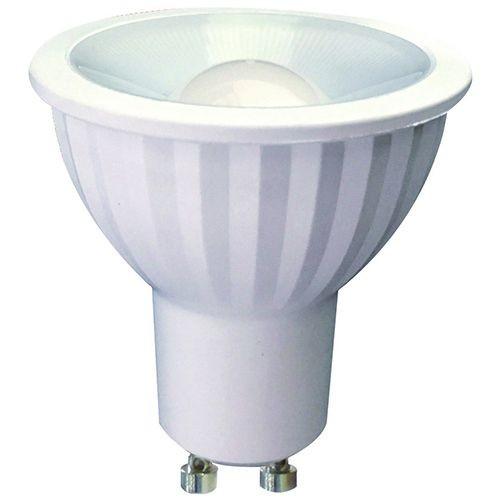 Lampes LED spot