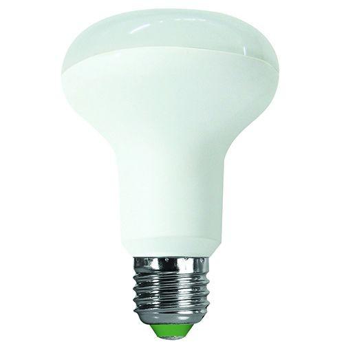 Lampes LED Spot R80