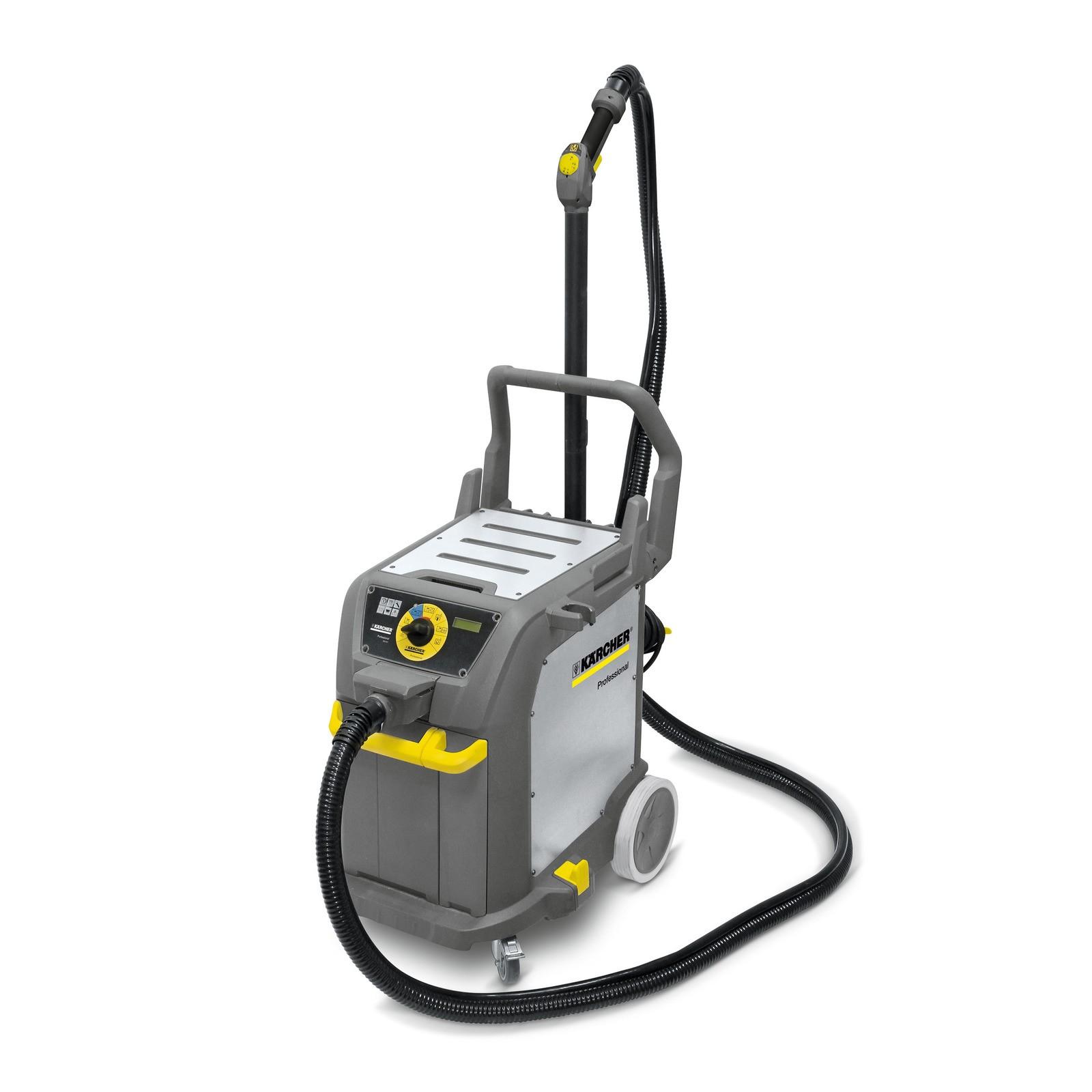 Aspirateur à vapeur SGV 8/5 - KARCHER1.092-010.0