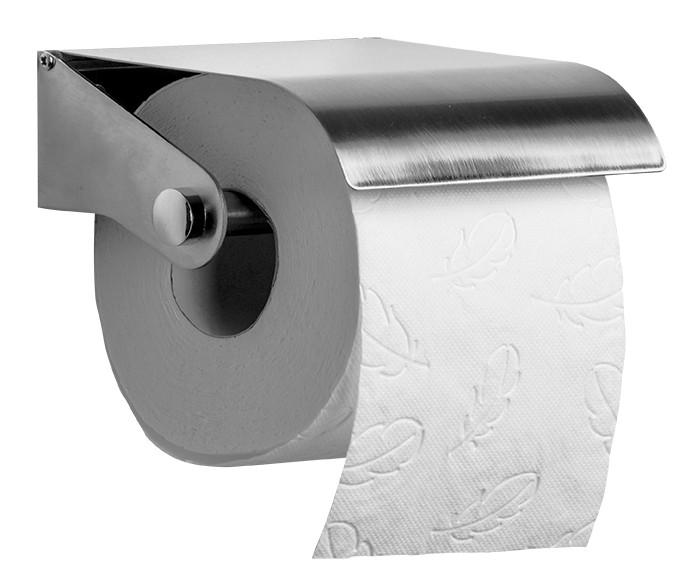 Le distributeu AXOS r papier hygiénique 1 rouleau