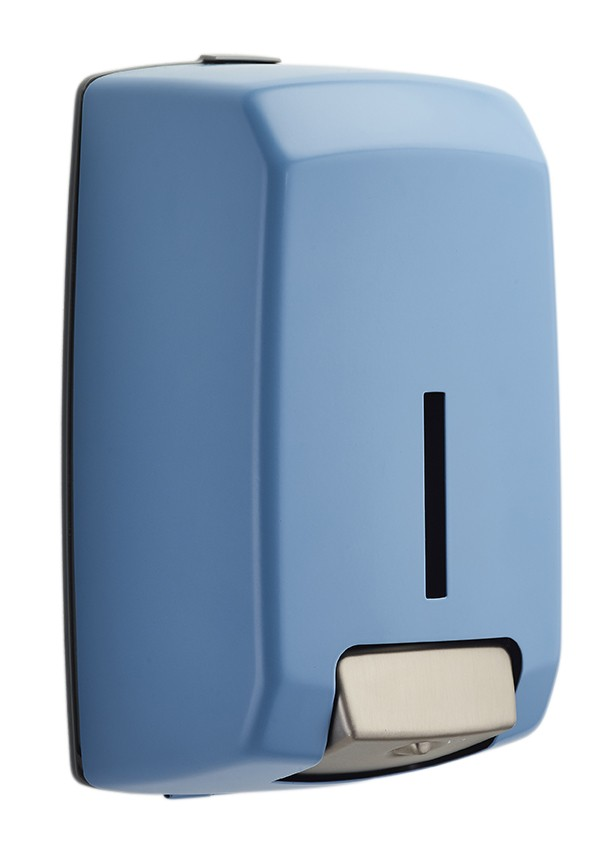 Distributeur de savon CLARA 1.1L