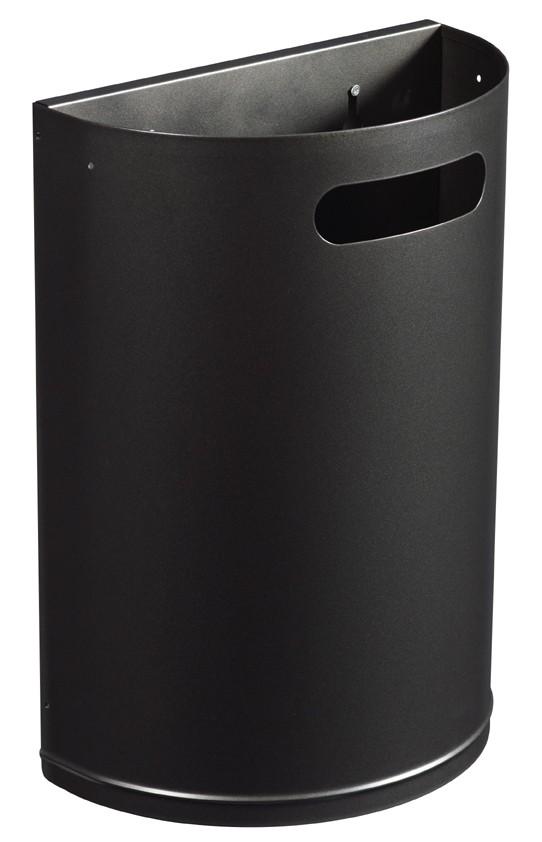 Corbeille décrochable - 20L