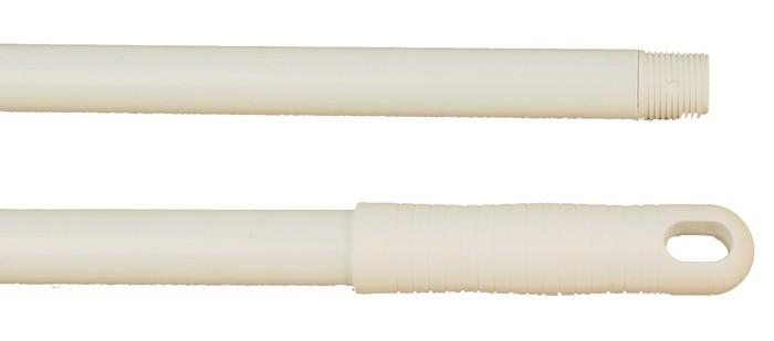 Manche fibre de verre - 140cm