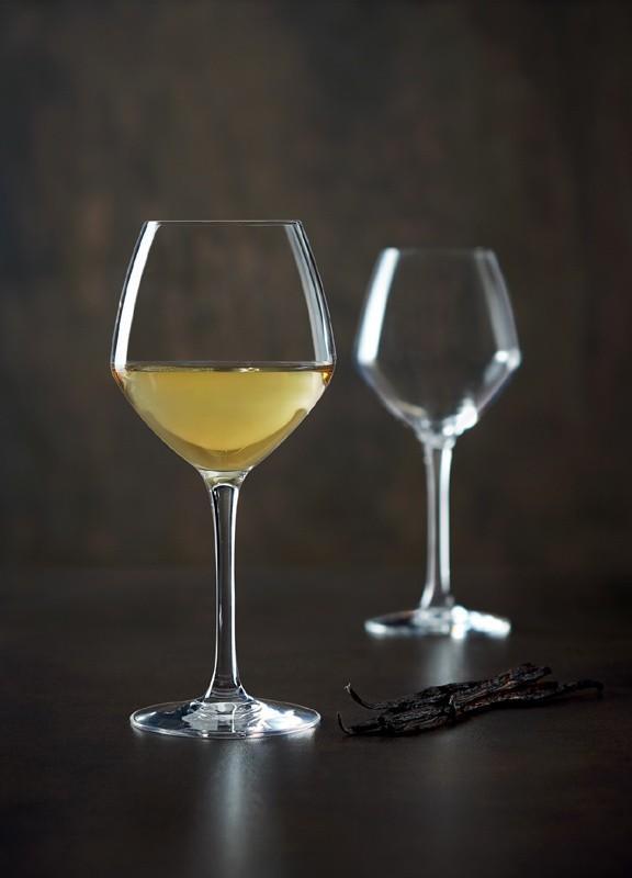 Verres à vin CABERNET