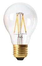 Standard A60 Lampes LED