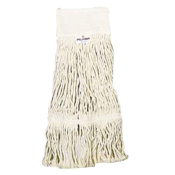Frange Faubert coton
