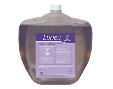 Lotion Lunéa - Carton 12x1L