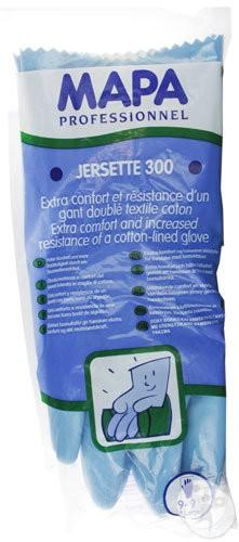 Gant MAPA Jersette 300