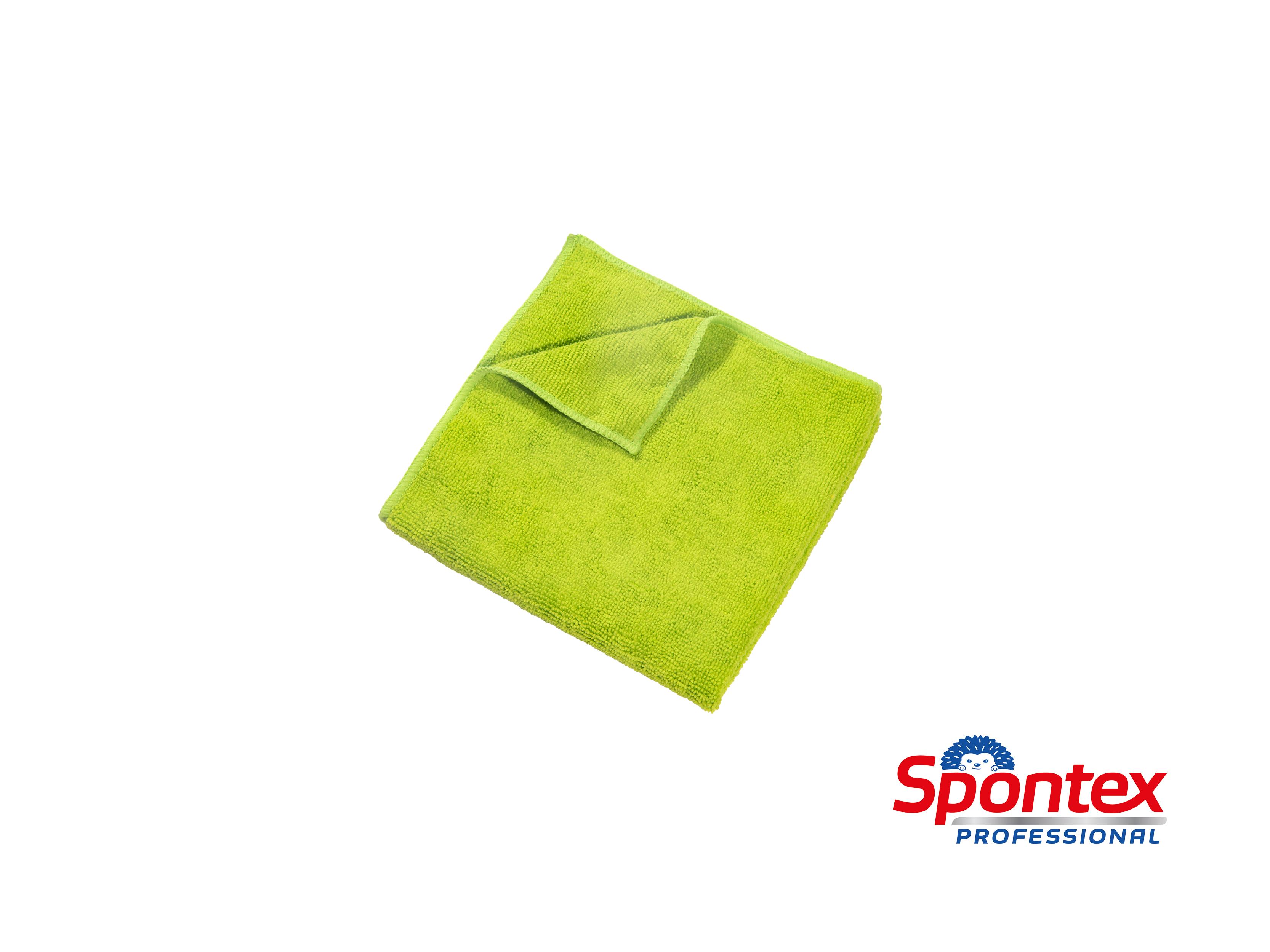 MF Pro Multiclean Green SPONTEX