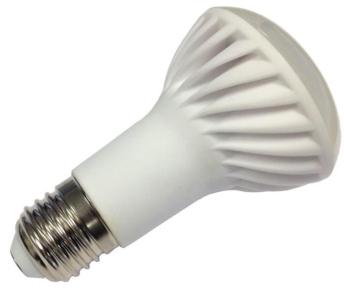 Lampes LED SMD