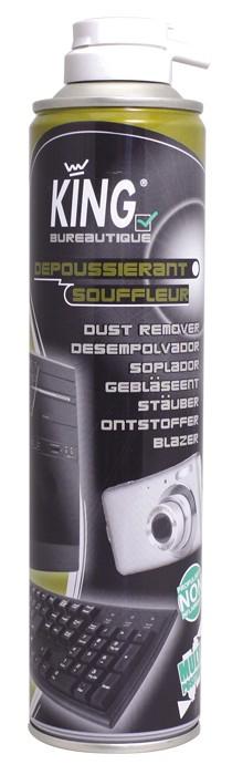 Souffleur - Pulvérisateur 300ml