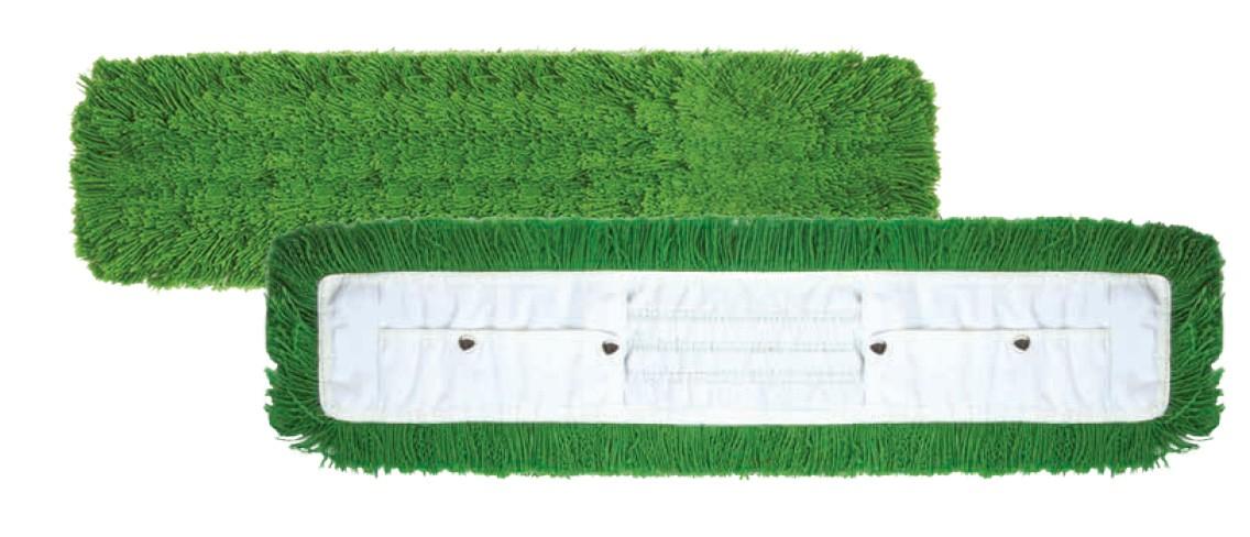 Frange acrylique 60cm
