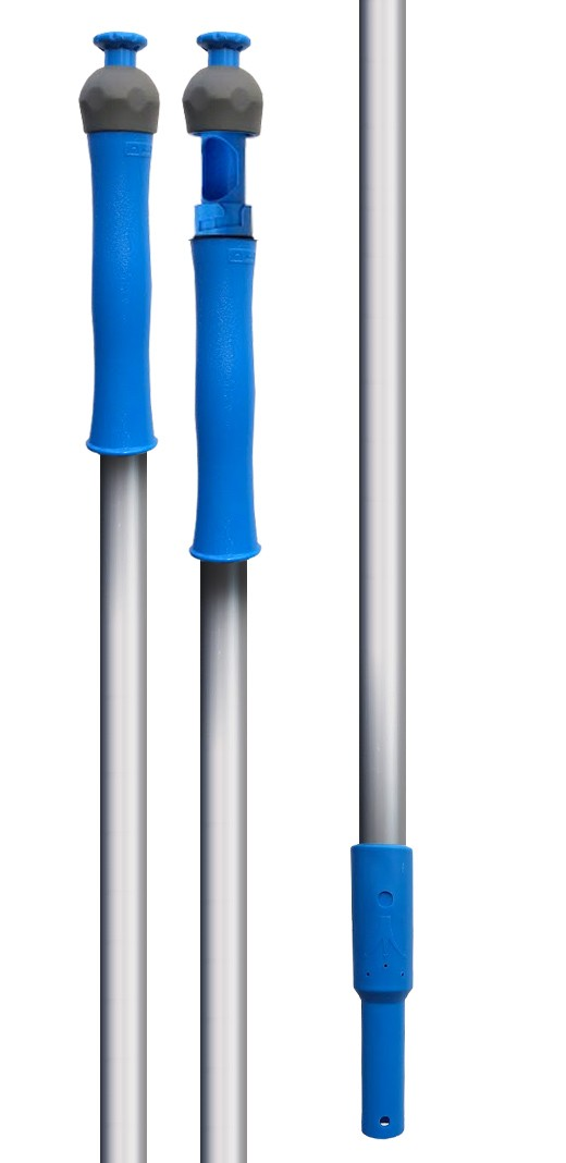 Manche réservoir 140 cm -V5