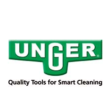 Unger - Quality tools for smart cleaning